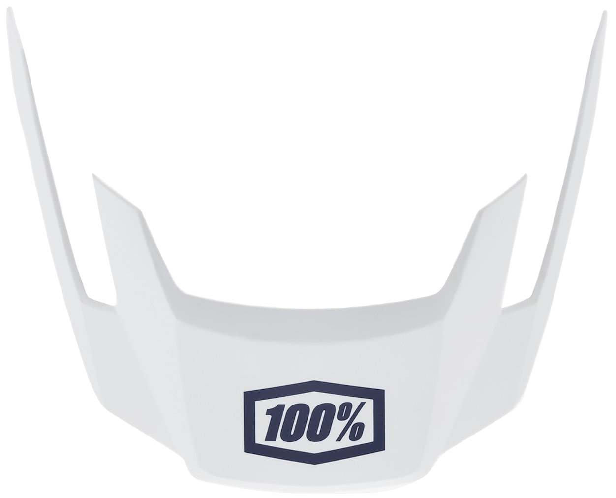 100% - Altec Replacement Visor | helmets_other_clothes