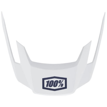 100% Altec Replacement Visor