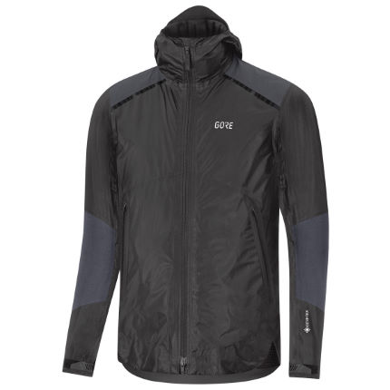 Gore Wear H5 GORE-TEX® Shakedry™ Insulated Jacket