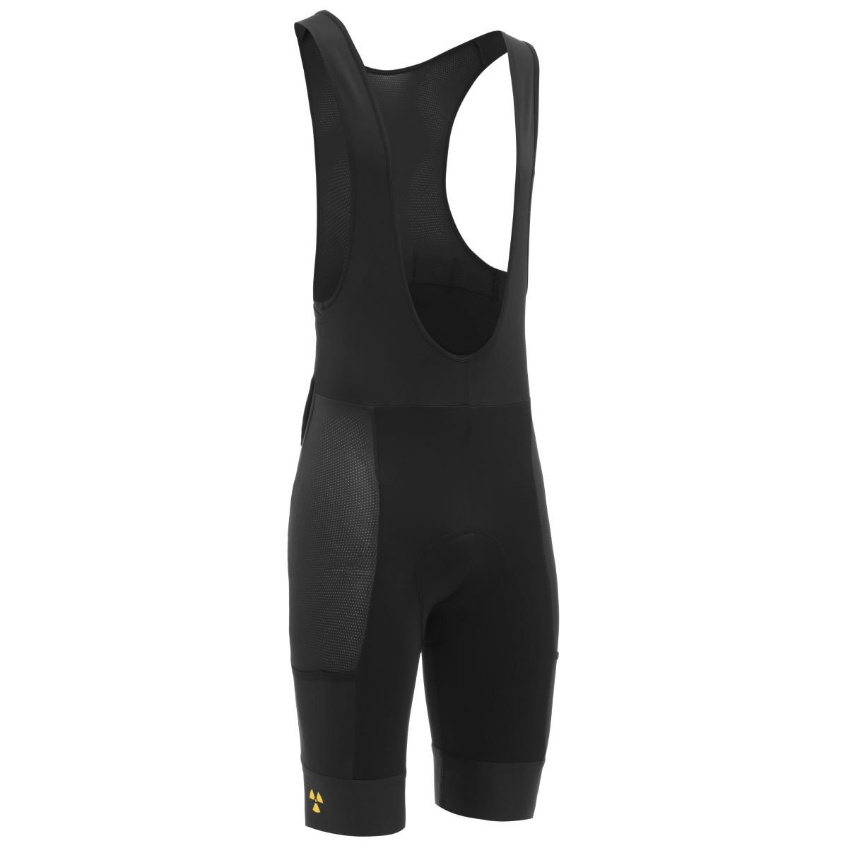 Nukeproof Nukeproof Blackline Storage Bib Shorts   Bib Shorts