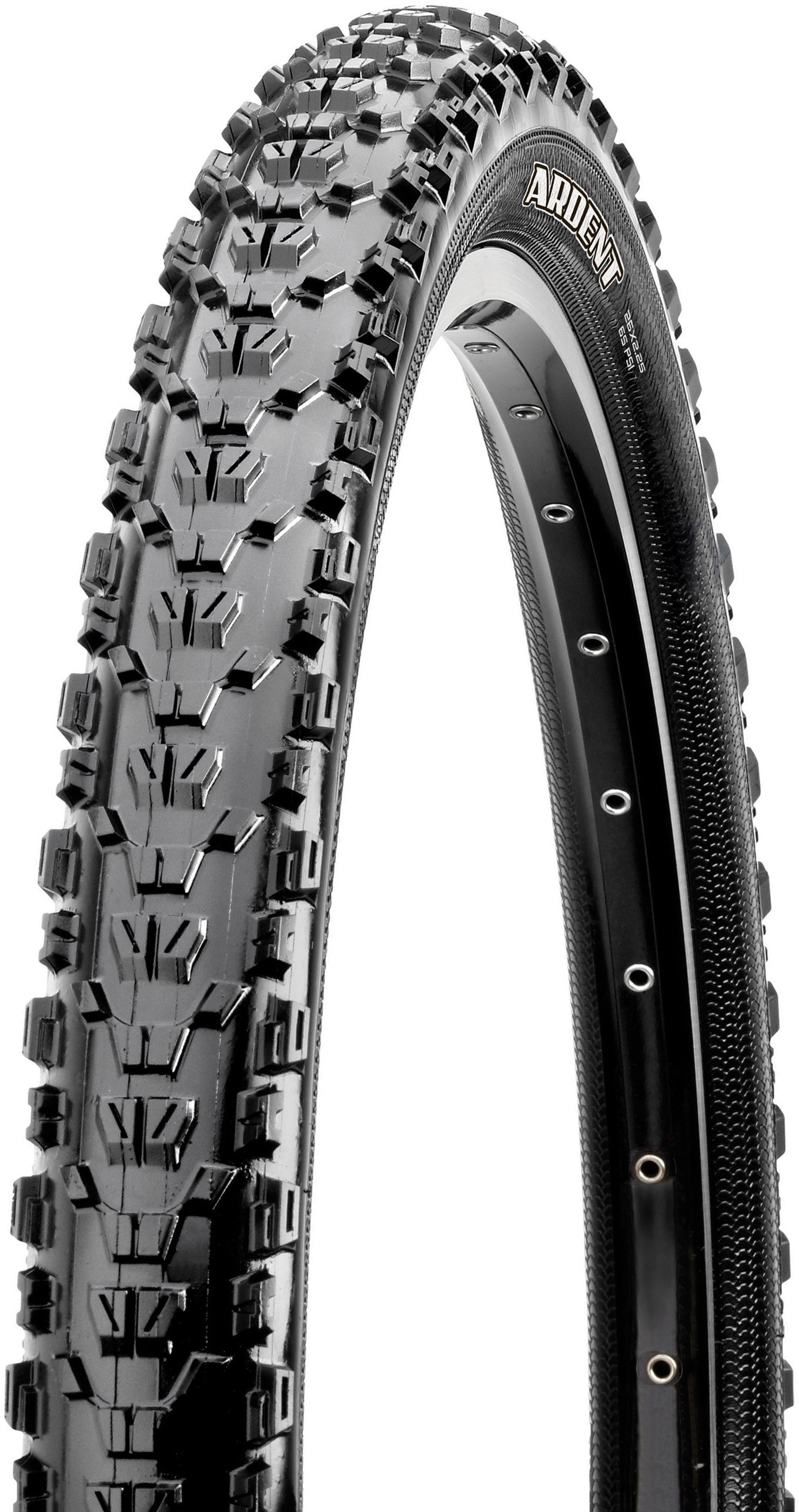 Maxxis Ardent MTB Tyre   Tyres