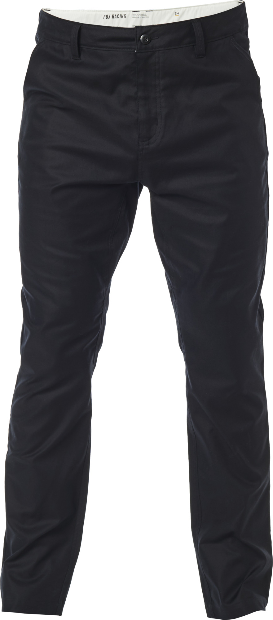 Wiggle Fox Racing Essex Stretch Pant Trousers