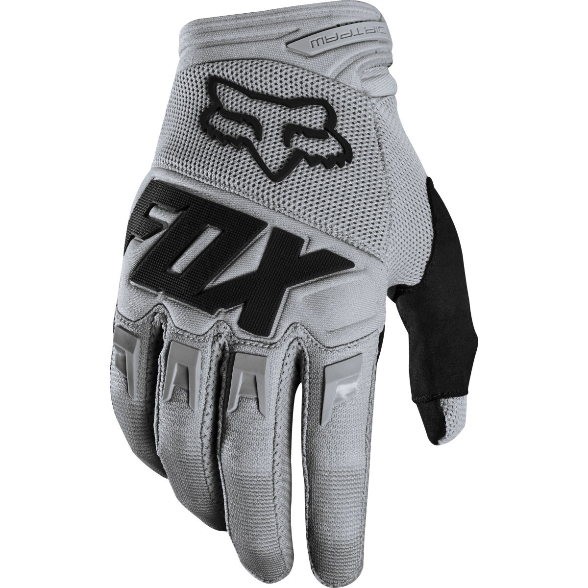 Fox Racing Youth Dirtpaw Race Gloves - Guantes