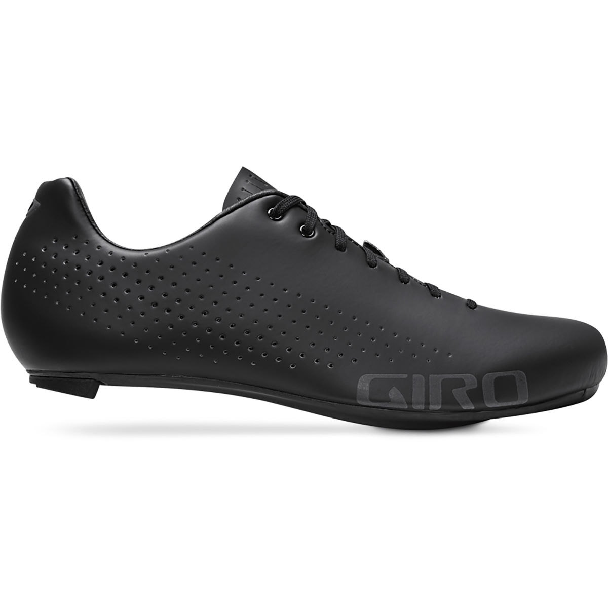 Giro Giro Empire HV Road Shoes (2020)   Cycling Shoes