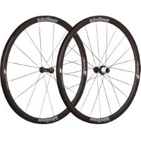 Vision Team 35 Comp SL Road Wheelset