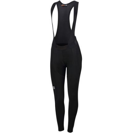 Sportful Women's Neo Bib Tights