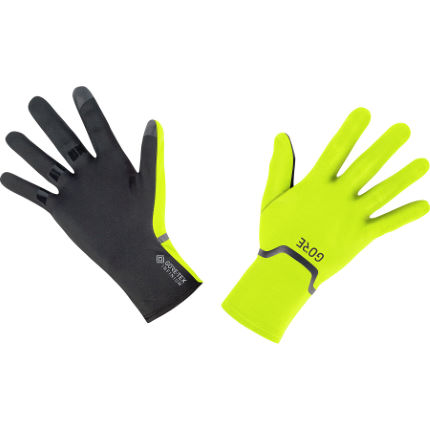 Gore M GORE-TEX INFINIUM Stretch Gloves