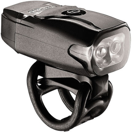 Lezyne LED KTV Drive 200L Front Light