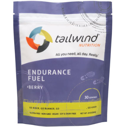 Tailwind Energy Drink (810g)