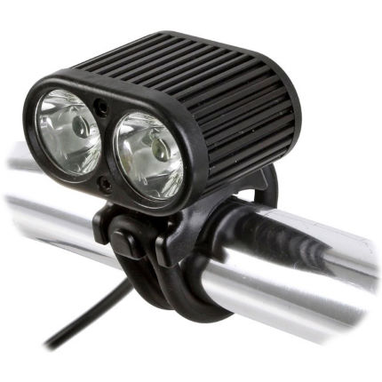 Gemini DUO 2200 Light Head