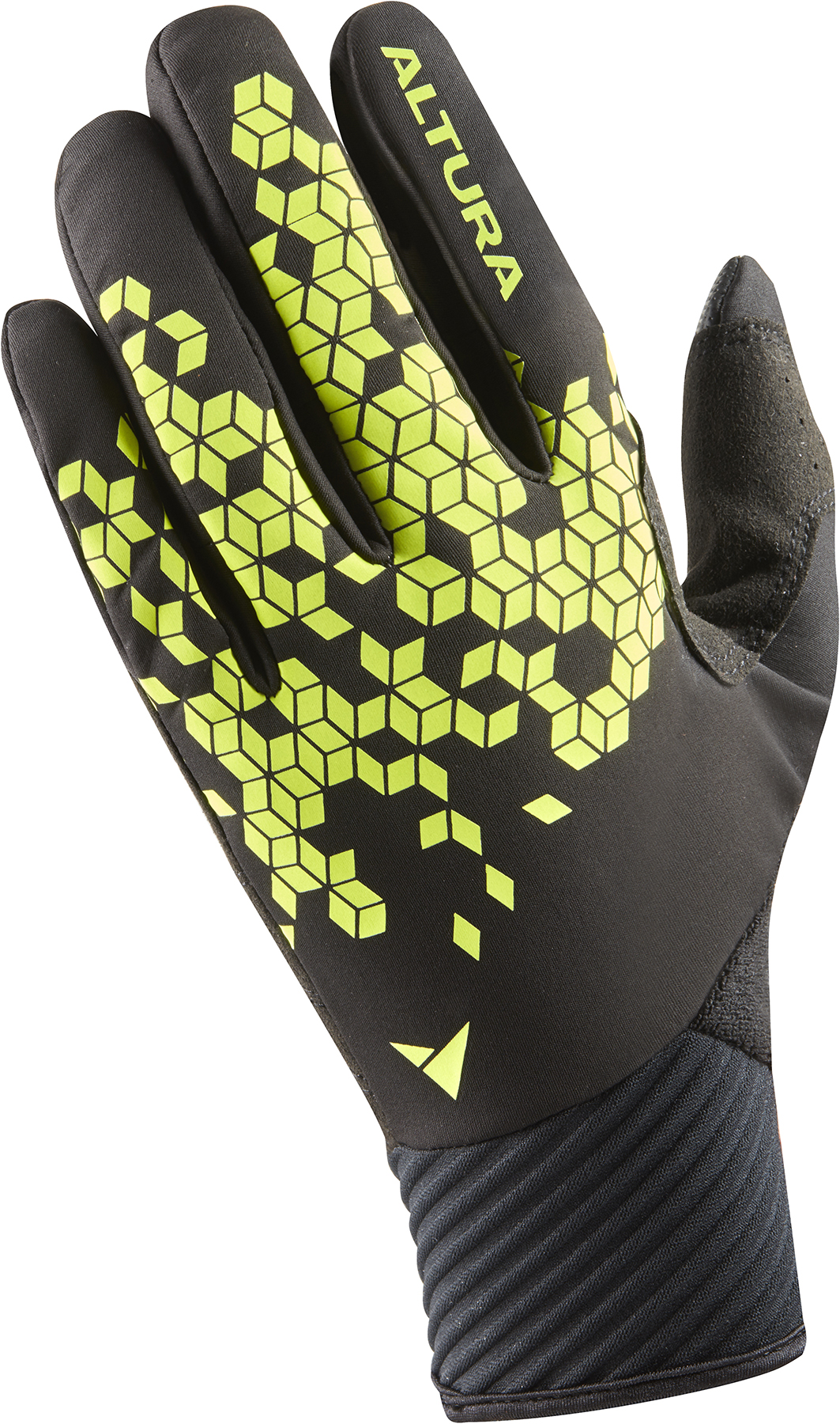 Altura Nightvision Windproof Gloves | Gloves