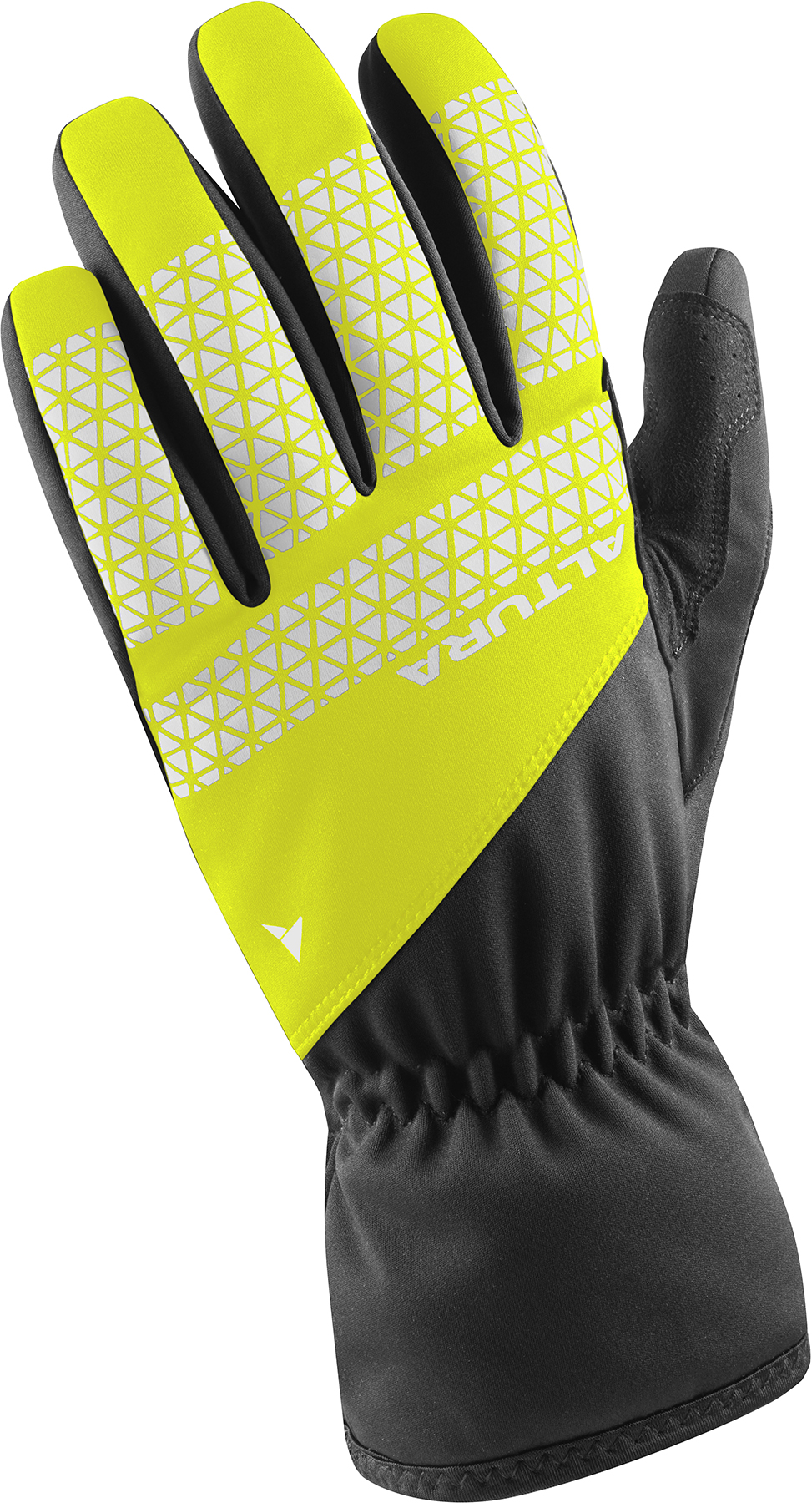 Altura - Nightvision 5 | cycling glove