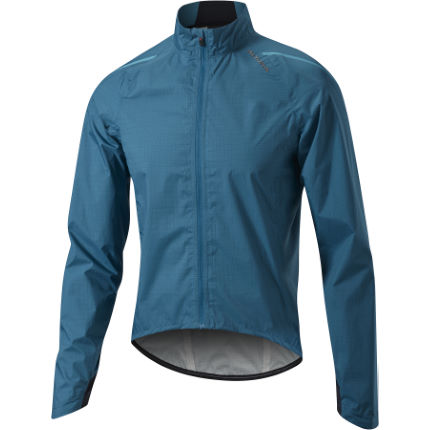 Altura Classic Waterproof Jacket