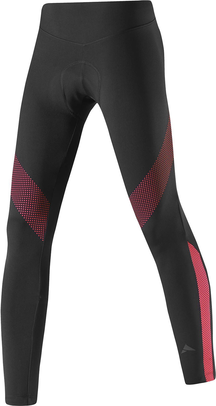 Altura - Nightvision DWR | cycling pants