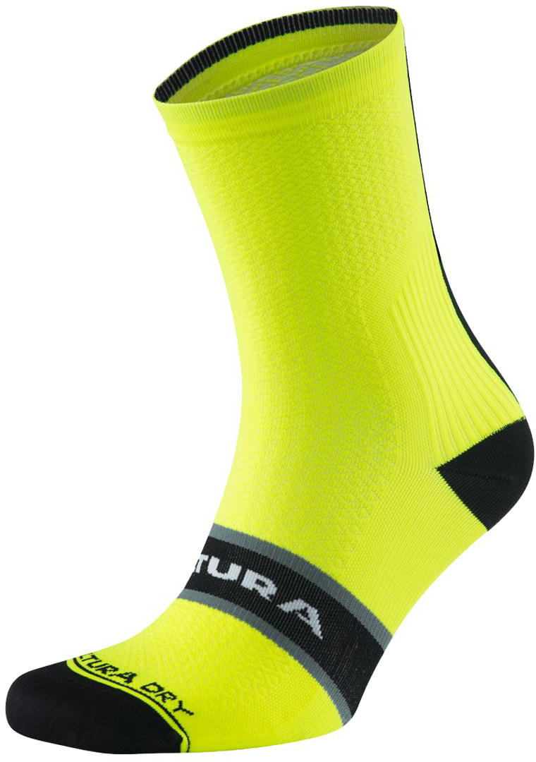 Altura Elite Socks Triple Pack | Socks