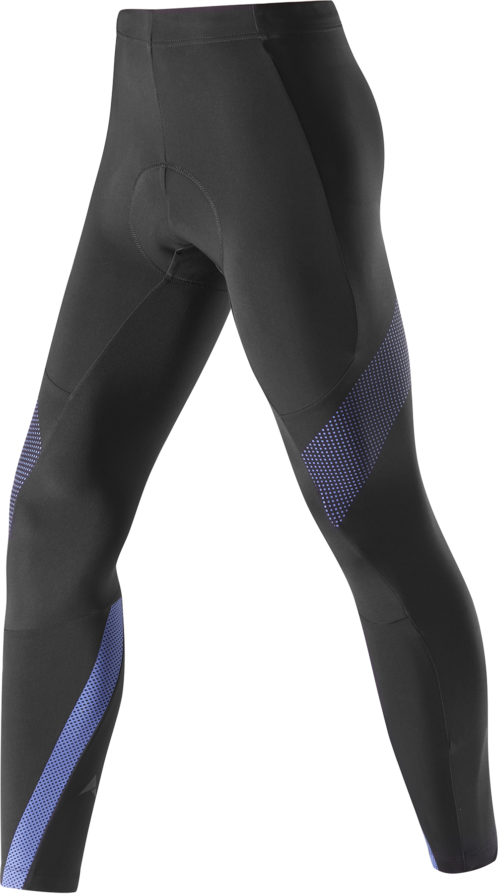 Altura Womens Nightvision DWR Waist Tight   Trousers