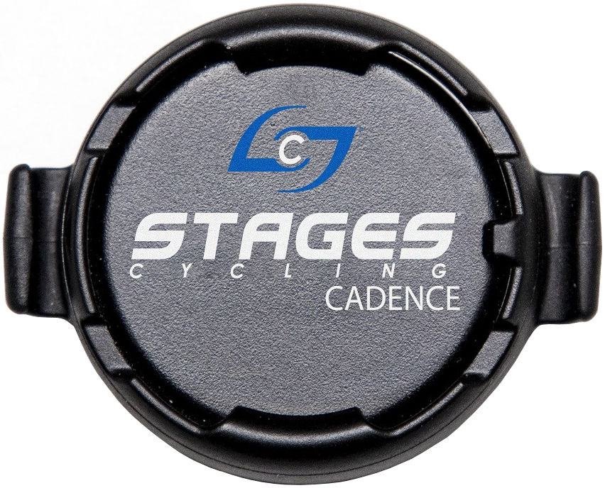 Stages Cycling Dash 2 - Cadence Sensor | Cykelcomputere