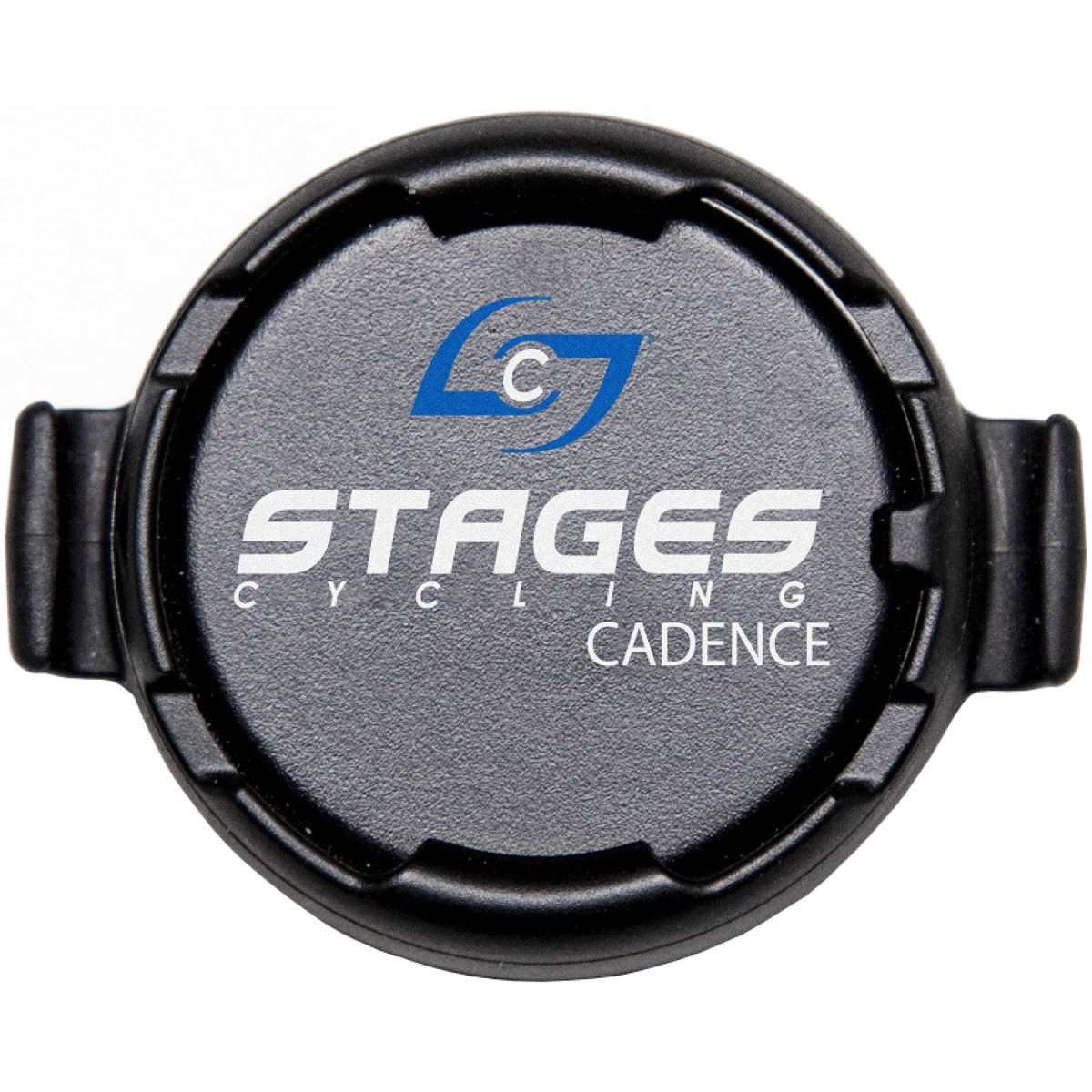 Stages Cycling Stages Cycling Dash 2 - Cadence Sensor   Computer Accessories