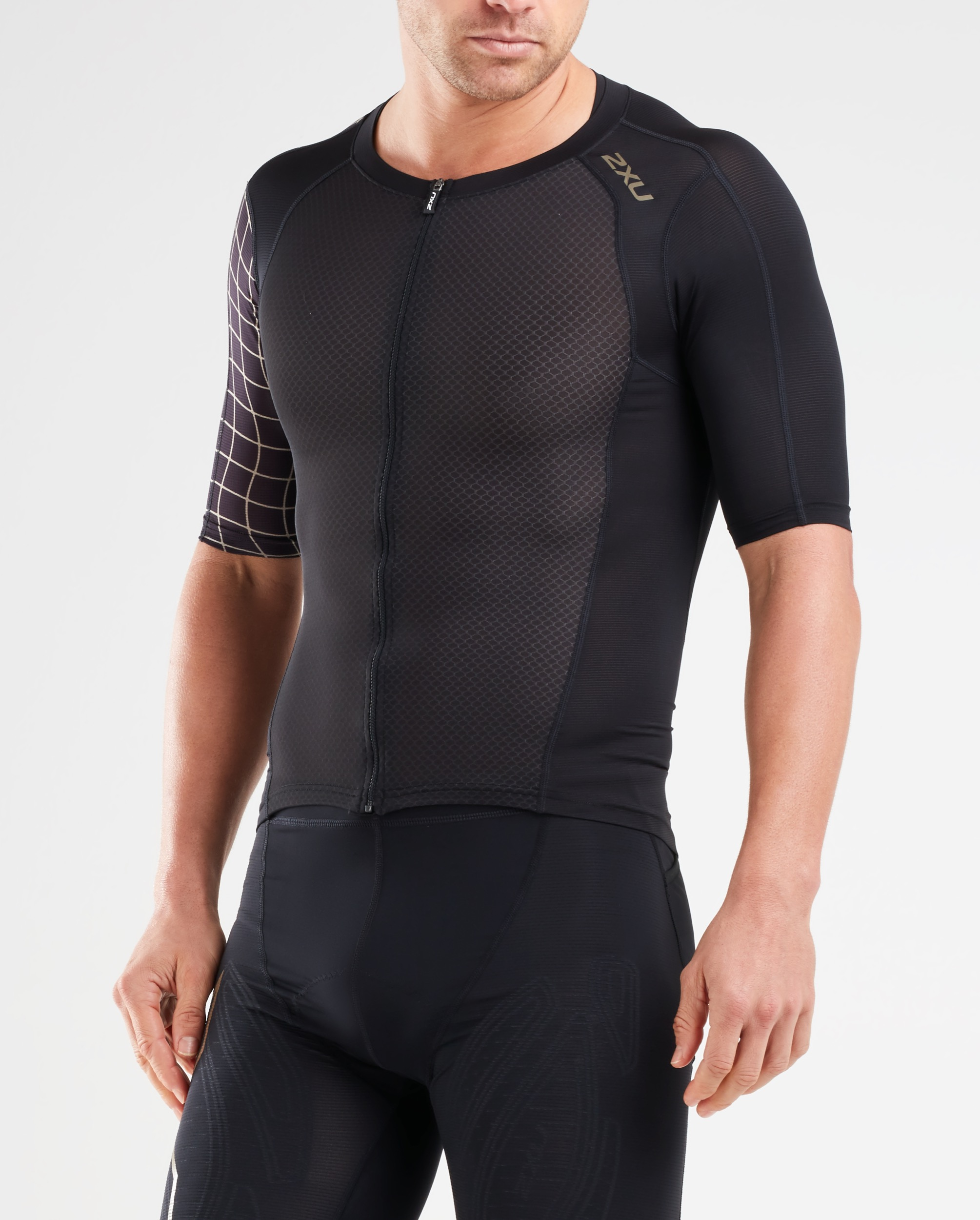 2xu - Compression Sleeved | compression clothes