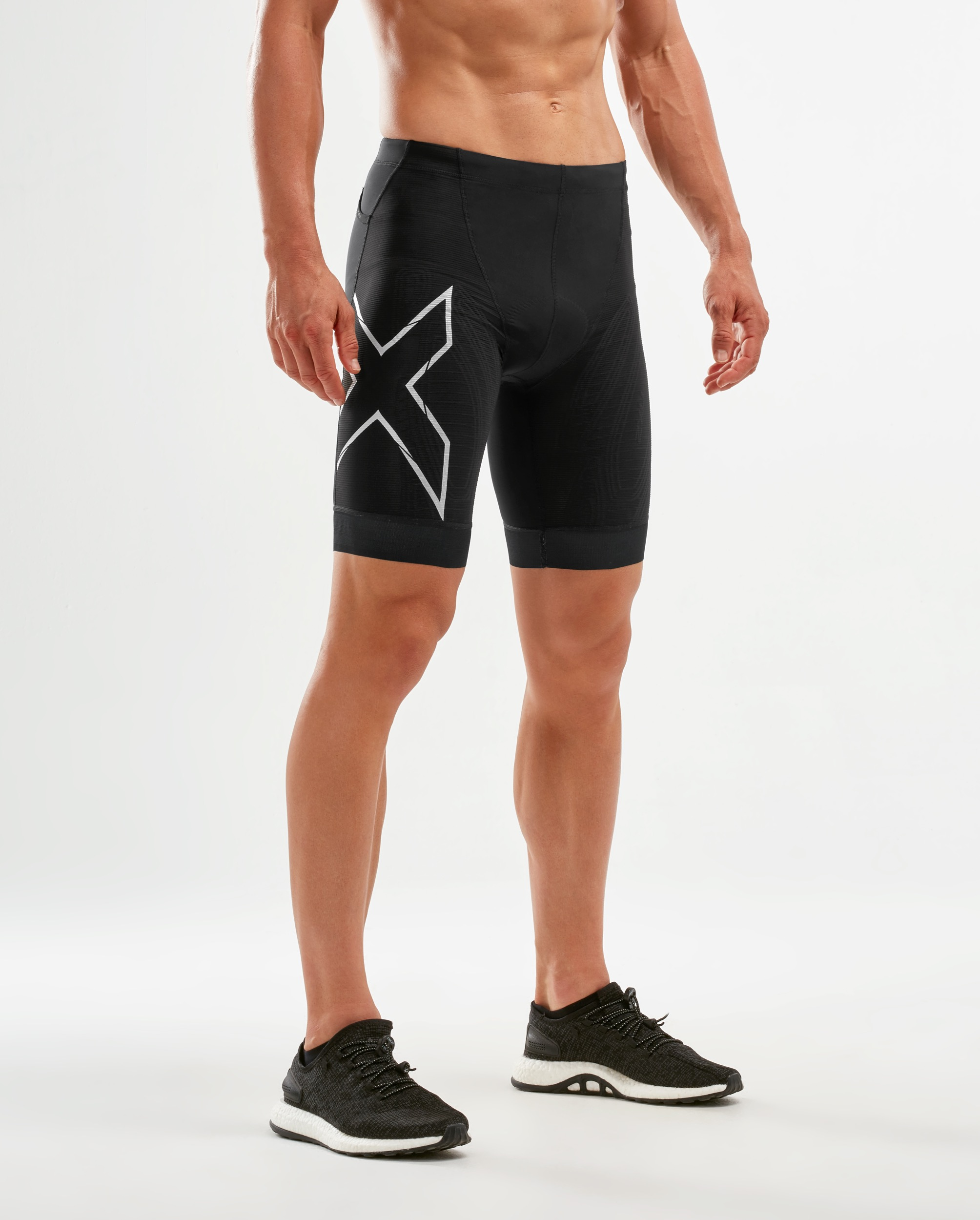 2xu - Compression | swim equipment