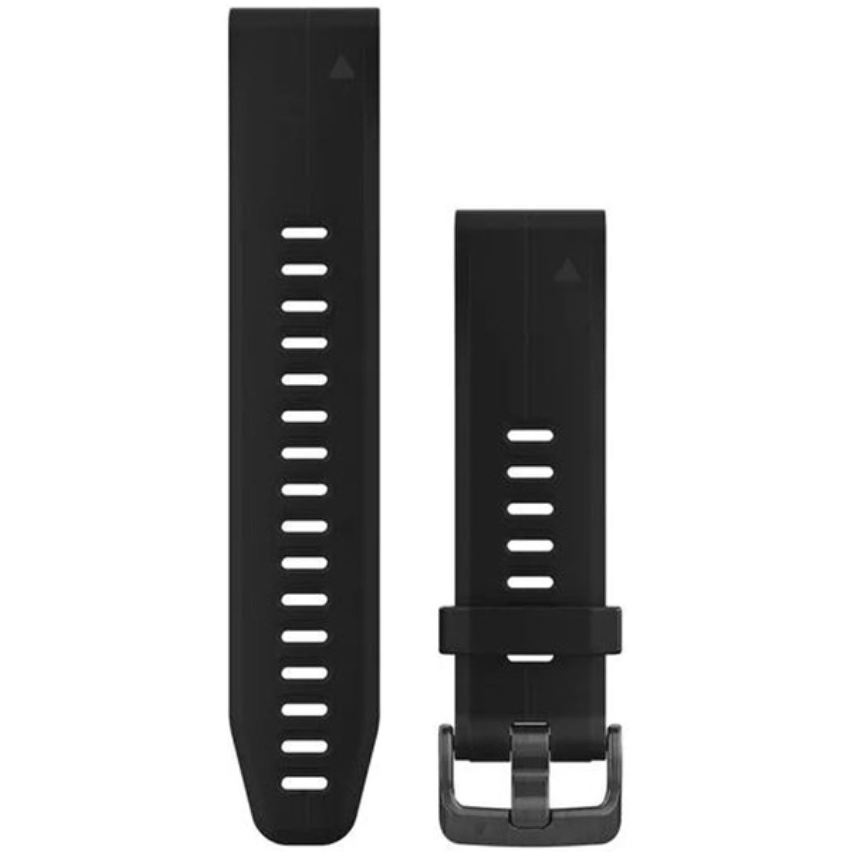 Garmin Garmin 20mm QuickFit Silicone Watch Band   Watch Accessories