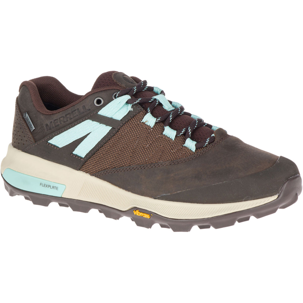 Merrell Merrell womens Zion Gore-Tex® Shoes   Shoes