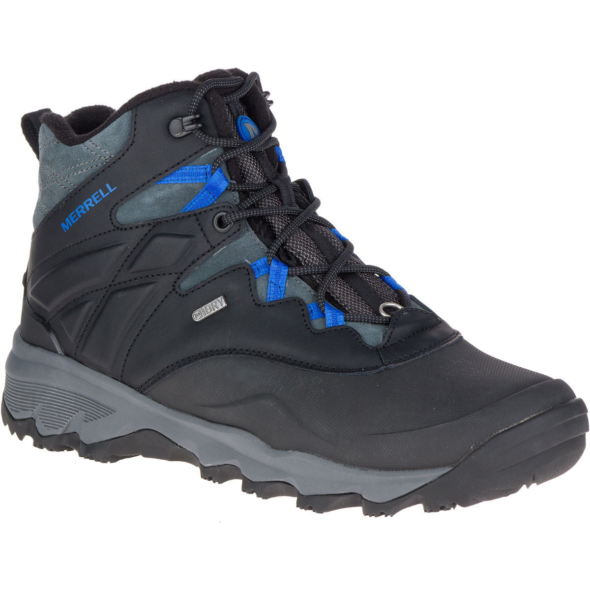 "Merrell Merrell Thermo Adventure Ice+ 6"" Waterproof Boots   Boots"