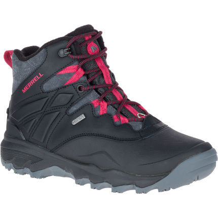 "Merrell Women's Thermo Adventure Ice+ 6"" Waterproof Boots"