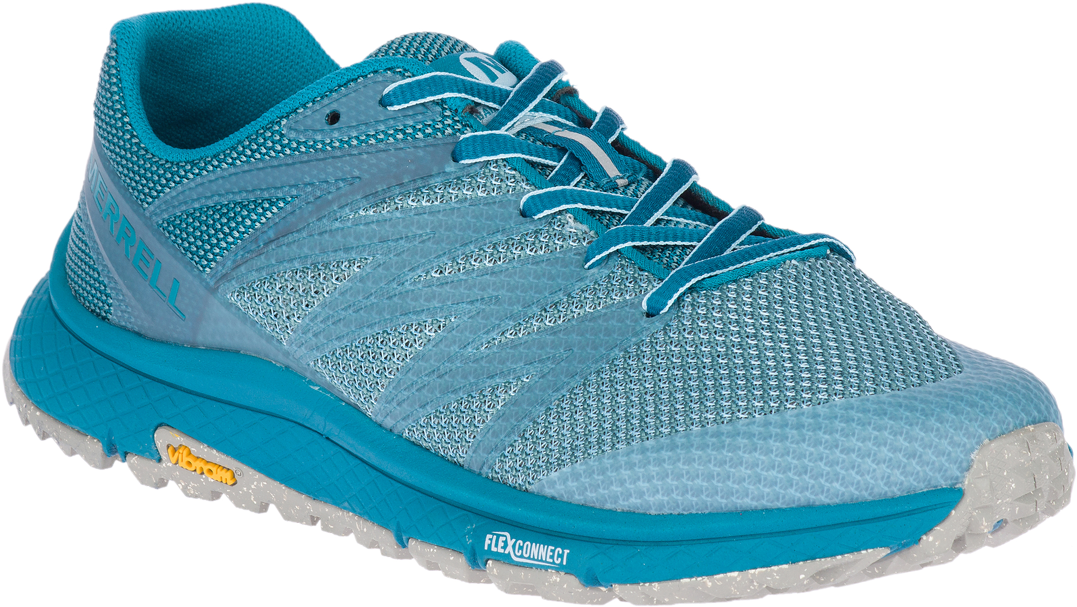 Merrell Women's Bare Access XTR Sweeper Trail Shoe | Running shoes