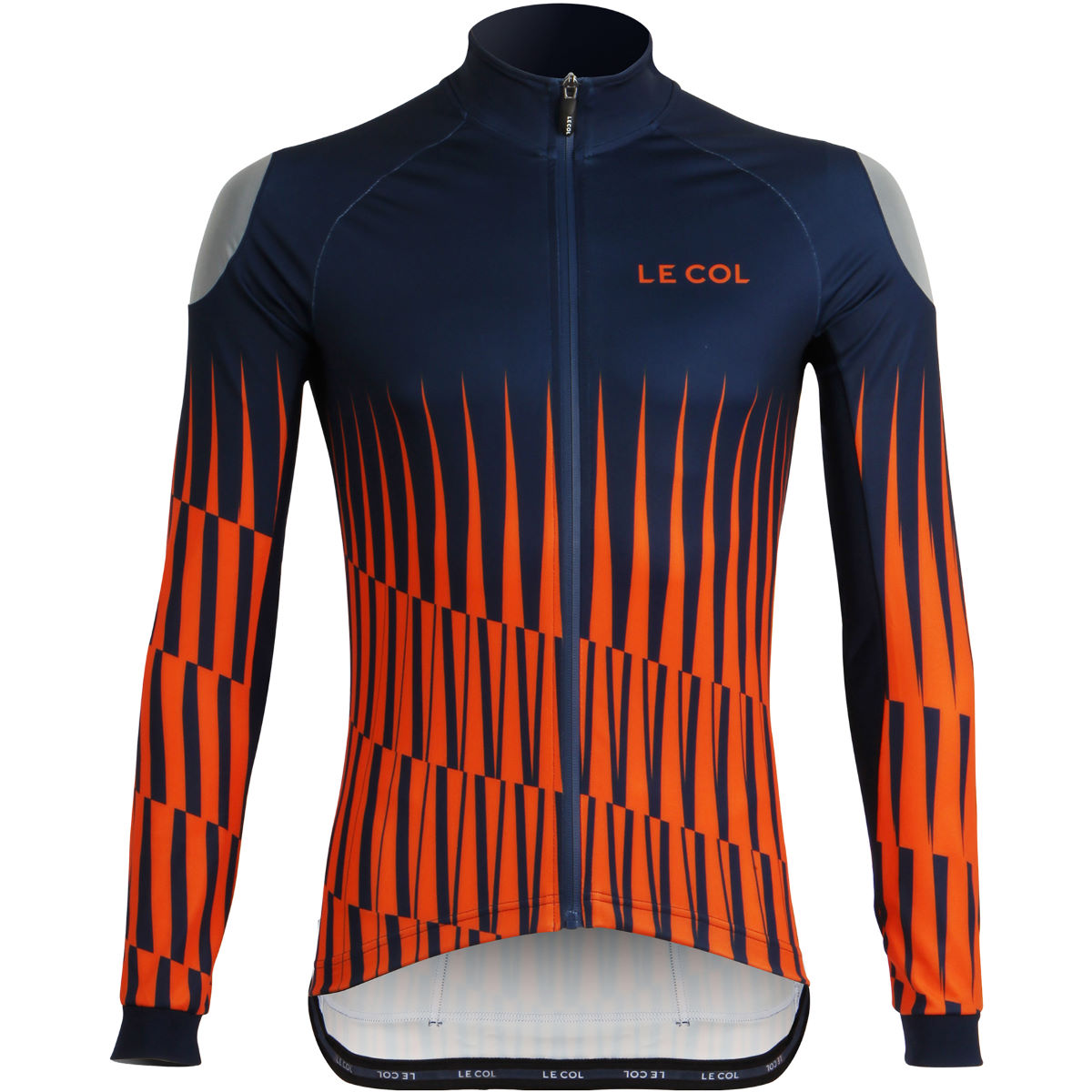 Le Col Le Col Pro Pinnacle Jacket   Jackets