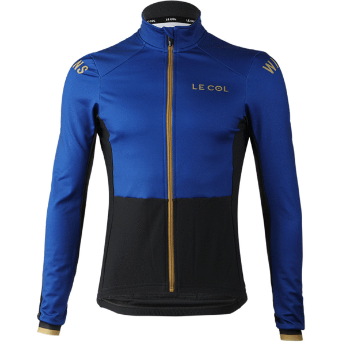 Le Col Le Col By Wiggins Sport Jacket   Jackets