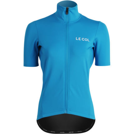 Le Col Women's Pro Therma Jersey