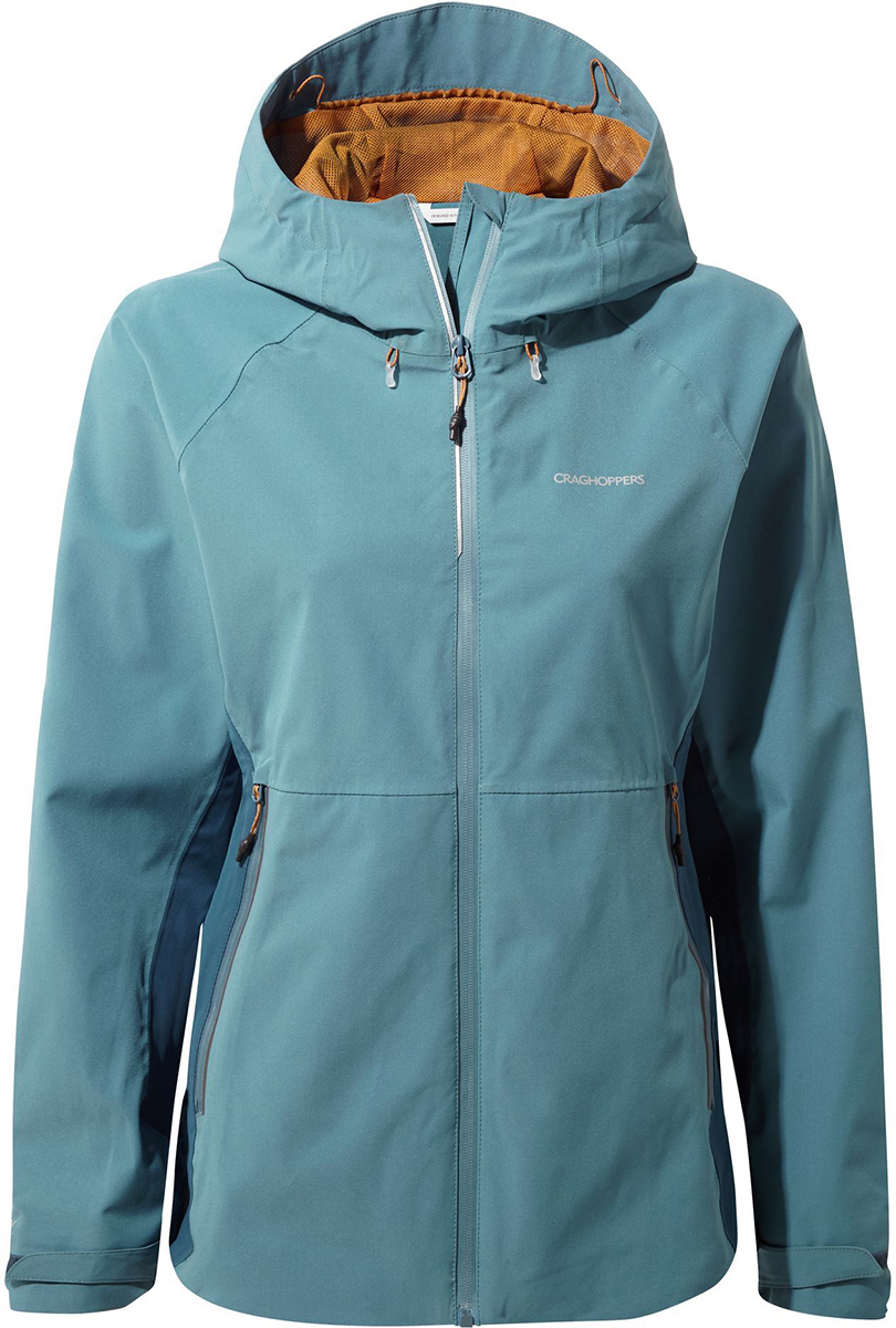 Craghoppers Women's Haidon Jacket | Jackets