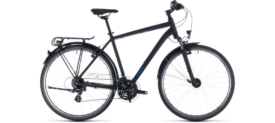 super quality sale usa online great deals Cube Touring Bike (2020)