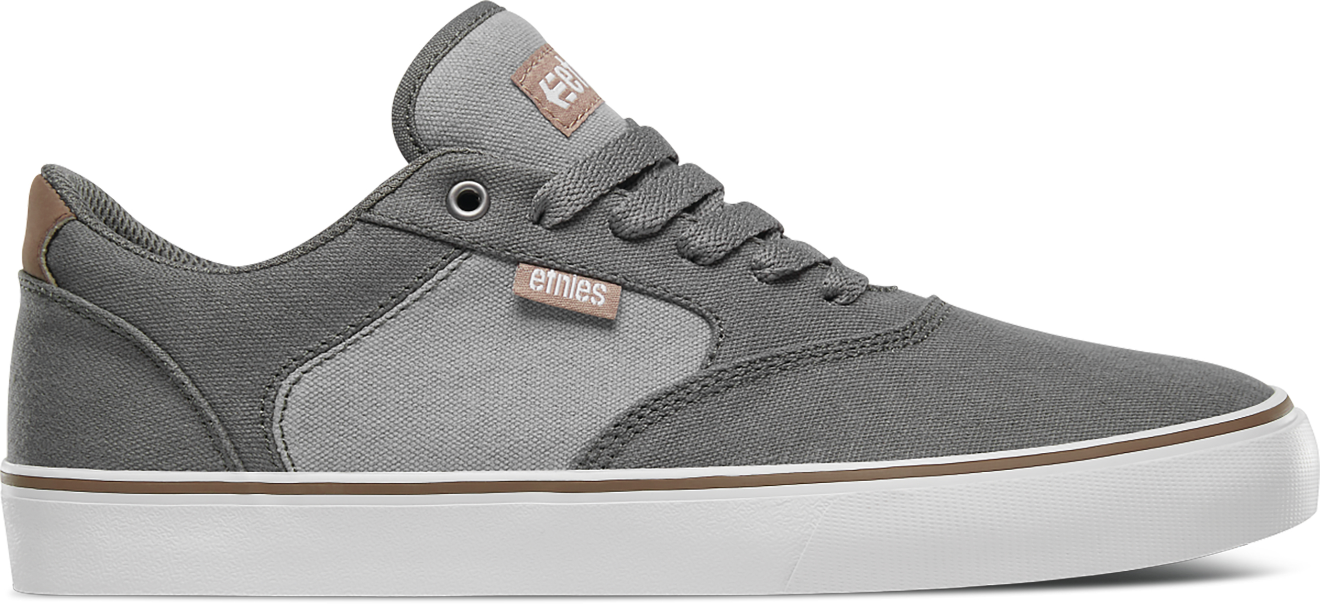 Etnies Blitz Shoe | Shoes and overlays
