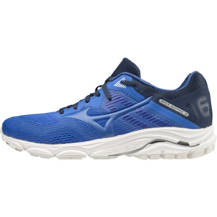 Mizuno Women's Wave Inspire 16 Shoes