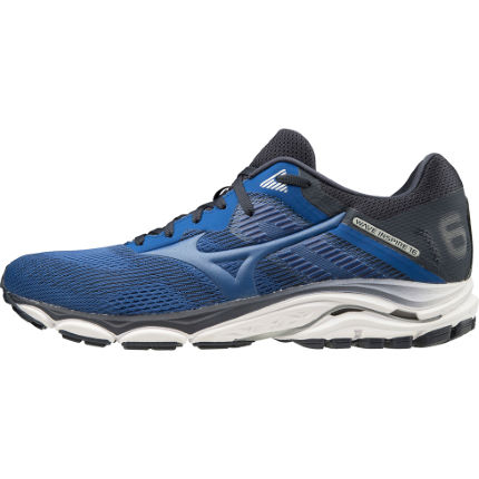 Mizuno Wave Inspire 16 Shoes