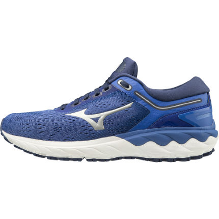 Mizuno Women's Wave Skyrise Shoes