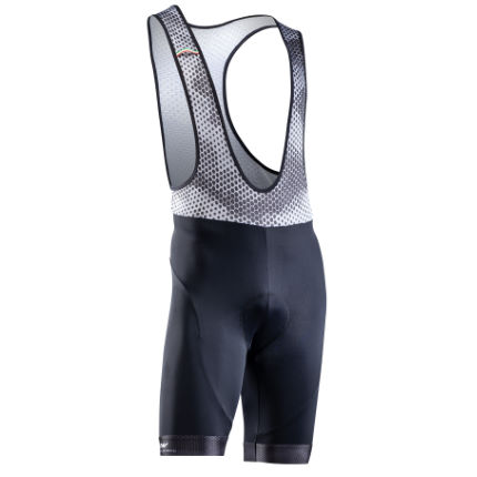 Northwave Origin Bibshorts