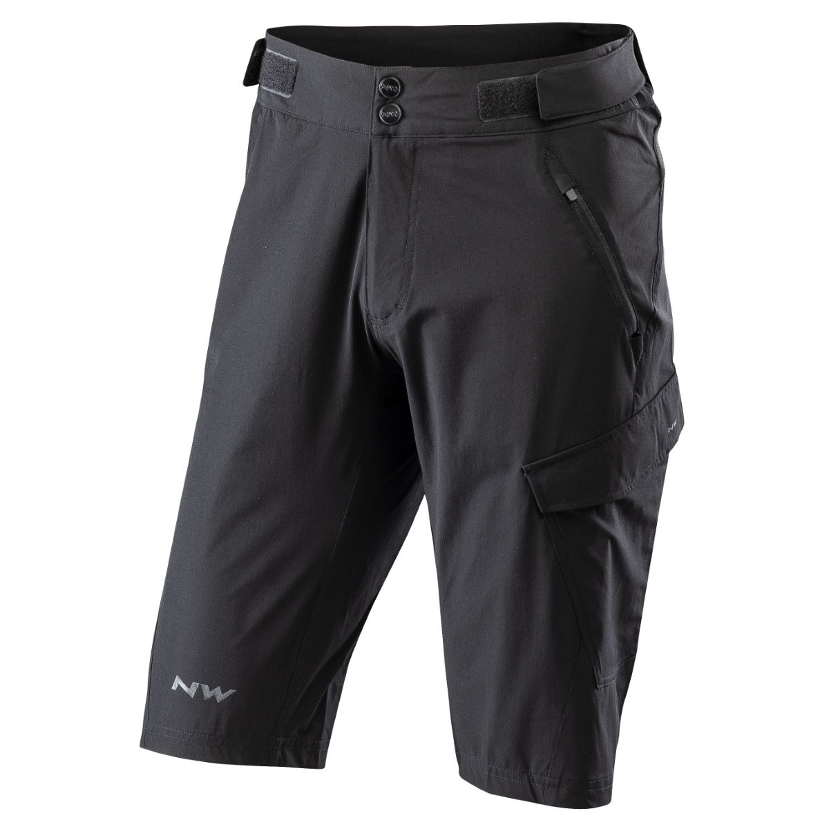 Northwave Northwave Edge Baggy Shorts   Baggy Shorts