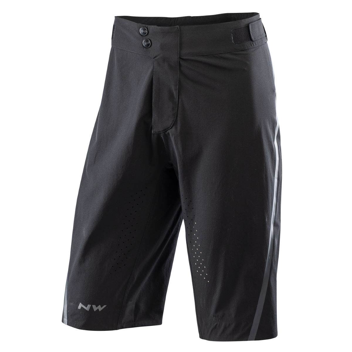 Northwave Northwave Domain Race Baggy Shorts   Baggy Shorts