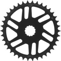 KMC E-Bike Chainring