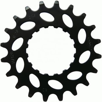 KMC Bosch Front Sprocket | chainrings_component