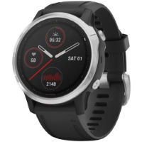 Garmin Fenix 6S Multi Sport Watch - AU