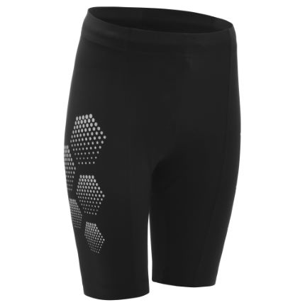 dhb Flashlight Women's Waist Shorts