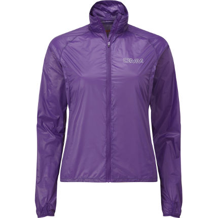 OMM Womens Sonic Jacket