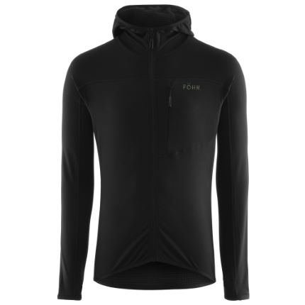 Föhn Polartec Grid Fleece