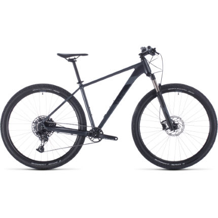 Cube Acid 29 Hardtail Bike (2020)