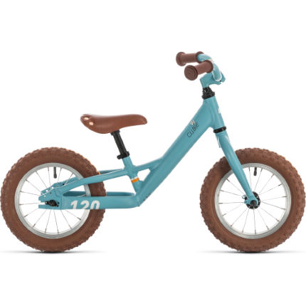 Cube Cubie 120 Walk Kids Bike (2021)