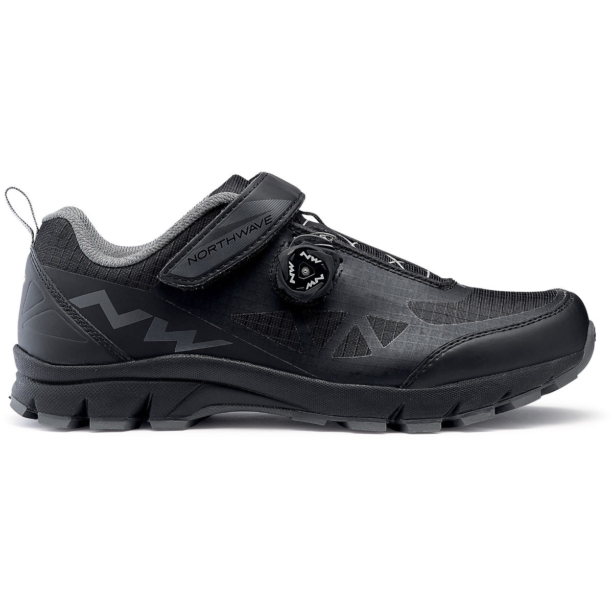 Northwave Northwave Corsair MTB Shoes   Cycling Shoes